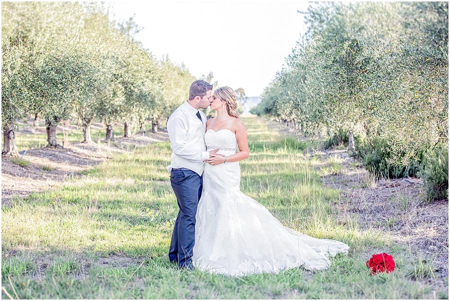 married jessica simon � rachel h photography
